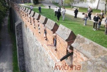 Kelionė į Čekiją – nenupasakojama ir neužmirštama