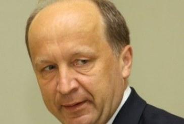 Premjeras A. Kubilius: pensininkų sąskaita netaupysime, sovietinis stažas nenubraukiamas