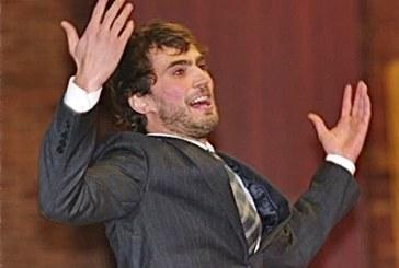 "Drama Birštone baigėsi ""Jazz-Diremtos"" pergale"