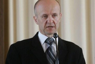 """Alvydas Vaicekauskas: """"Būti skyriaus pirmininku – didžiulė atsakomybė"""""""