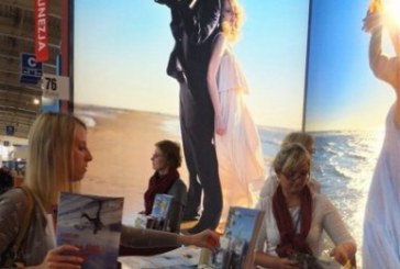 Birštono kurortas pristatytas paskutinėse šių metų turizmo parodose