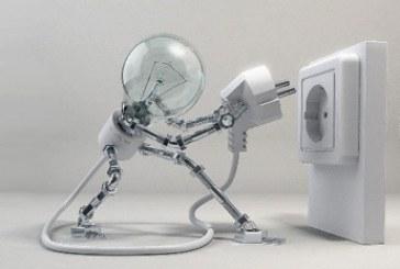 Patvirtintos 2012 metų elektros energijos kainos