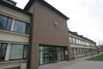 Prienų rajono savivaldybės Tarybos posėdis – mokyklų tinklo pertvarkos klausimas atidėtas
