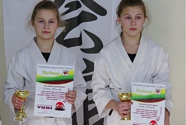 """2012.02.16 """"Vuri -2012"""" turnyras Prienuose"""