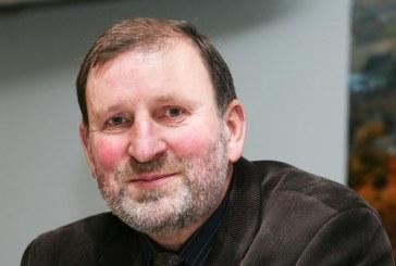 Vilniaus pasiuntinių pažadai subliuško kaip kortų namelis