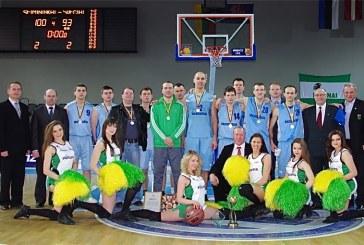 MMKL sezono pabaiga pažymėta konkursais ir geriausių apdovanojimais