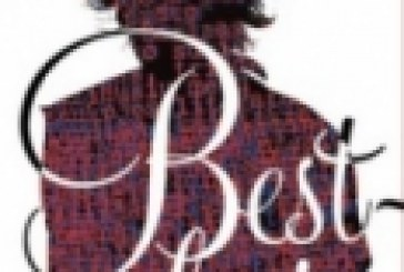 """Alessandro Gallenzi. """"Bestseleris"""" [įspūdžiai]"""
