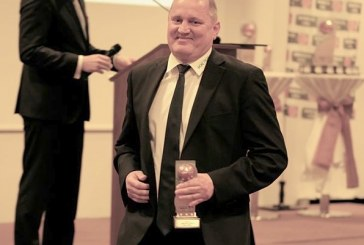 Virginijus Šeškus – LKL metų treneris