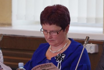 Tarybos narė A. Mickienė apkaltino valdančiąją koaliciją sužlugdžius šiuolaikinę pradinę mokyklą