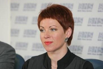 Jurgita Kazlauskienė išrinkta Europos kurortų asociacijos viceprezidente