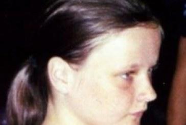 Policija prašo visuomenės pagalbos – dingo keturiolikmetė
