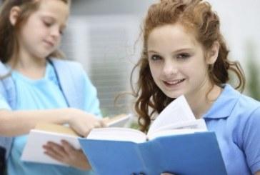 Emocinio intelekto ugdymas Lietuvos mokyklose išaugins laimingą kartą