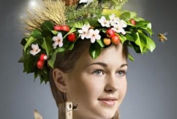 """Moksleivių dainų šventė """"Mūsų vardas – Lietuva"""" tęsia tradicijas"""
