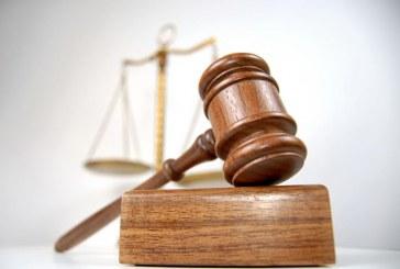 Kova dėl mergaitės įvaikinimo Prienų rajone: teismas nurodė atsižvelgti į vaiko interesus
