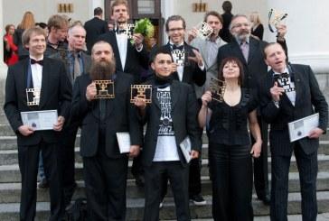 "Konkursas ""Lietuvos spaudos fotografija 2012"""