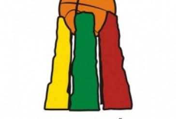 Rugpjūčio 18 d. Vilniuje — gatvės krepšinio turnyras ant aukščiausio lygio dangos