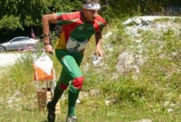 """OSK """"Šilas"""" sprinto krepšelyje – 3 sidabro apdovanojimai"""
