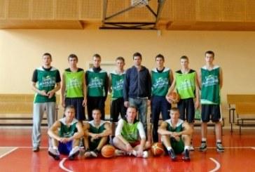 """Ką Lietuva deleguos į NBA """"Visų žvaigždžių dieną""""?"""