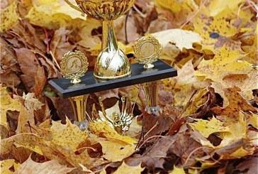 Birštono petankės aikštyne – Aleksandro Gorino taurės turnyras