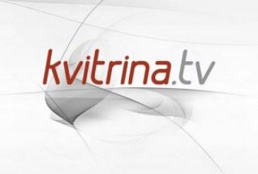 Kandidatų Į Seimą debatai per kvitrina.com