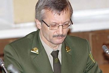 Prienų rajono savivaldybės Taryboje prisaikdintas naujas Tarybos narys