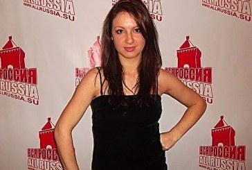 """Iš """"Eurovizijos"""" atrankos iškritusi G. Smolskaitė laimėjo konkursą Rusijoje"""