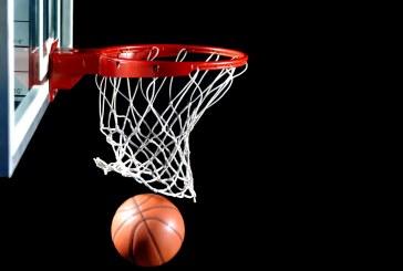 Krepšinio ritmu arba kaip sekėsi krašto komandoms pirmame 2012/2013 m. sezono etape