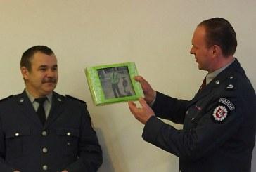 Birštono PK 2012 metais veikla įvertinta labai gerai