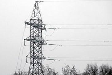 Be jungčių elektros rinka – kreiva