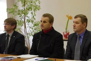 """Kultūros forumas """"Tarp tradicijų ir modernizmo"""""""