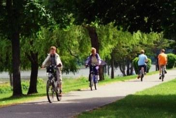 """Respublikinių """"Plento dviračių Taurė 2013"""" varžybų pirmas etapas vyks Birštone"""