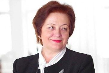 """Nijolė Dirginčienė: """"Tarybos nariai apsisprendė. Kitų sprendimų nebus"""""""