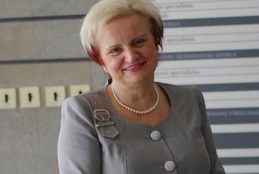 Konkursą Prienų ligoninės vadovo vietai užimti laimėjo Jūratė Milaknienė, PSPC – Artūras Ivanauskas
