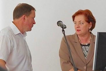 Birštono savivaldybės Taryba nepritarė verslo informacijos centro steigimui