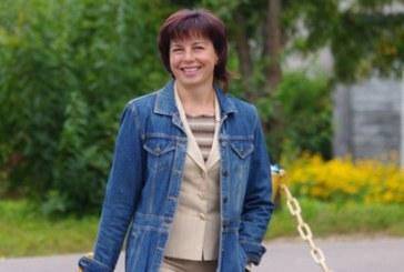 """Rima Zablackienė: """"Tikėjimo sąvoka šioje Taryboje nebeegzistuoja"""""""