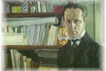 Garbingi pasaulio žmonės Birštono kurorte. Mstislavo Dobužinskio prisiminimai apie kurortą 1885 m.