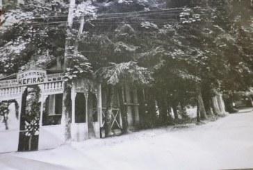 Birštono kurortas XIX amžiuje
