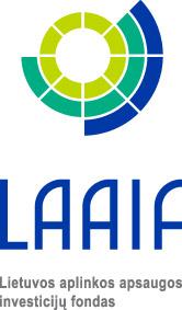 laaif_logo_rgb_screen
