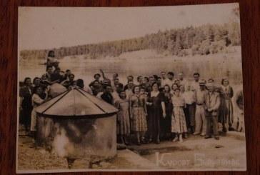 Kurorto istorijos puslapiai. 7. Karo ir pokario gyvenimas Birštone