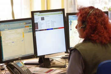 Greitosios medicinos pagalbos stočių centralizavimas – pagalba ligoniui
