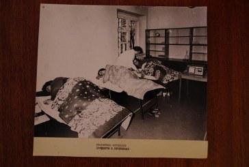 Kurorto istorijos puslapiai. 9. Moksliniai tyrimai Birštono kurorte