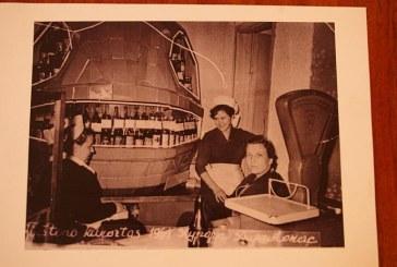 Kurorto istorijos puslapiai. 10. Birštonas – TSRS turistų traukos vieta