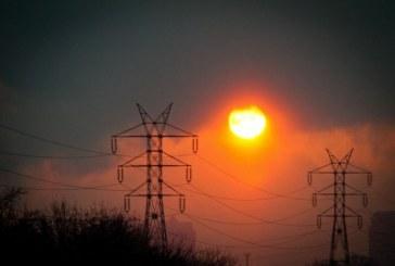 Elektros kaina – kaip iš siaubo filmo