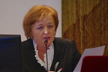Birštono savivaldybės Taryba patvirtino 2014 m. biudžetą