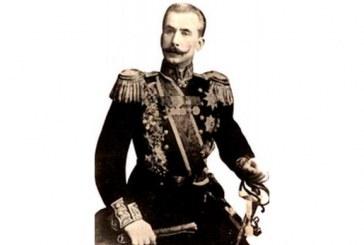 Nauji faktai Birštono istorijoje. Garsusis caro generolas, norėjęs valdyti Birštoną