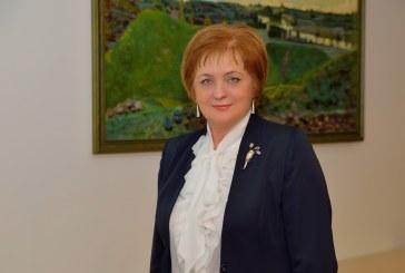 Tarp nominantų apdovanojimams gauti – Birštono savivaldybės merė