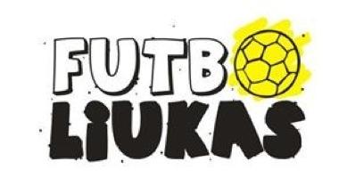 utboliuikas logo