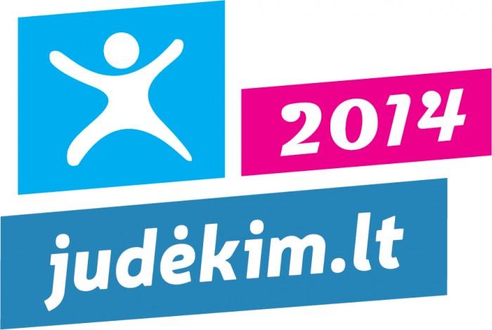 Judekim_lt_logo