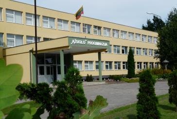 """Kovo 12 dieną į Prienus atkeliauja """"BEKO LKL Krepšinio diena mokykloje""""."""