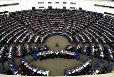 Pavasaris ir rinkimai į Europarlamentą privertė politikus prisiminti provinciją